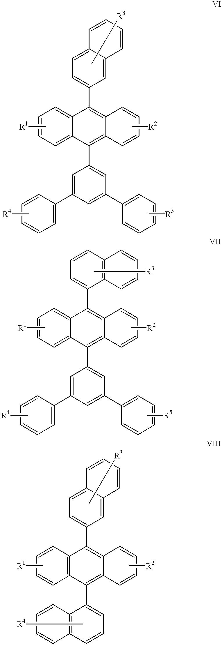 Figure US06465115-20021015-C00019