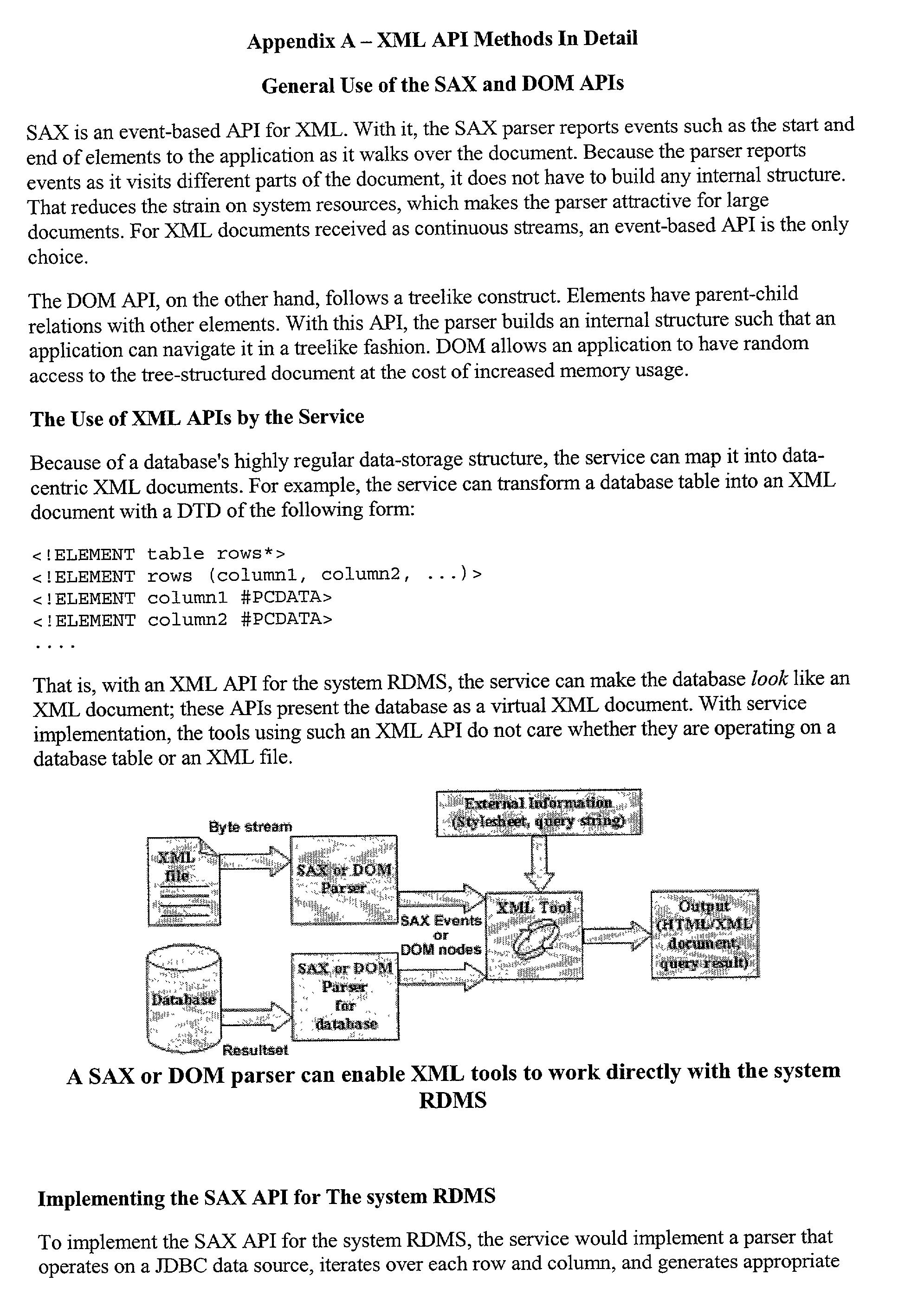 Figure US20020069157A1-20020606-P00002