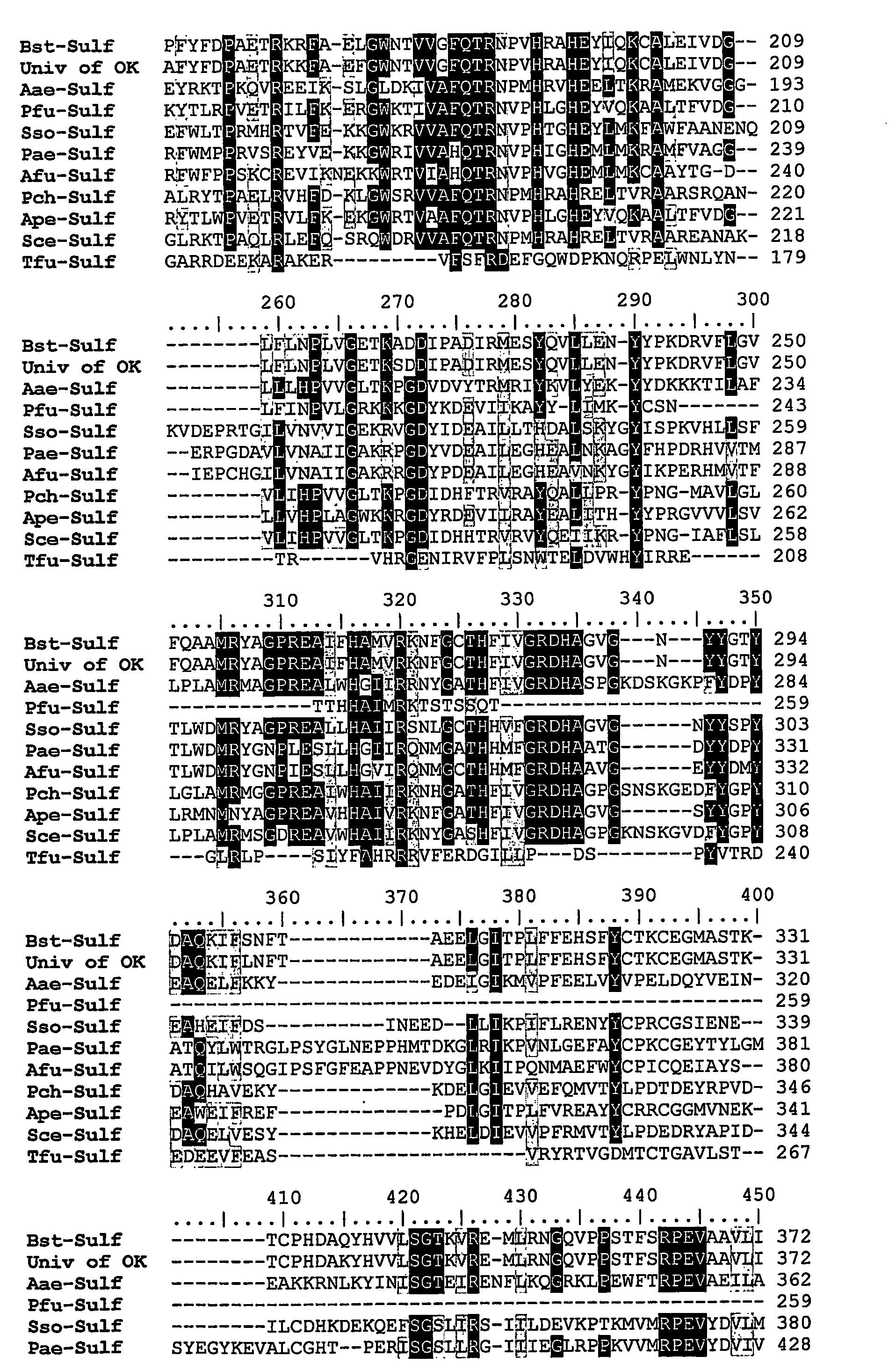 Figure US20050124022A1-20050609-P00002