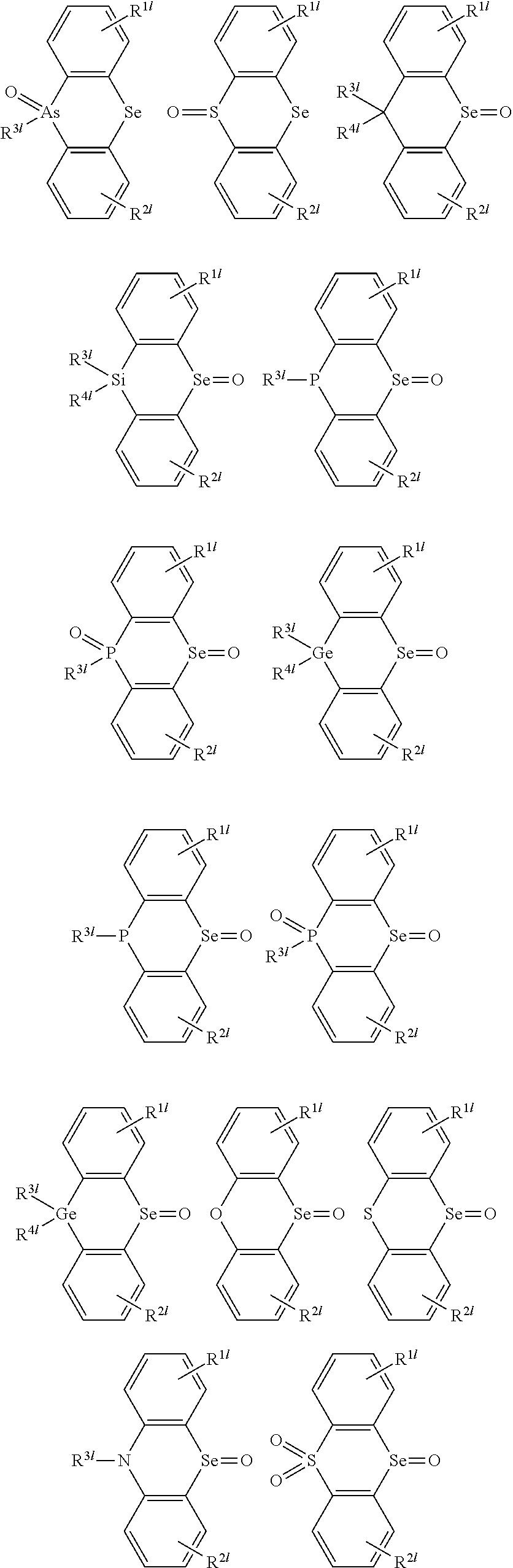 Figure US09818959-20171114-C00078