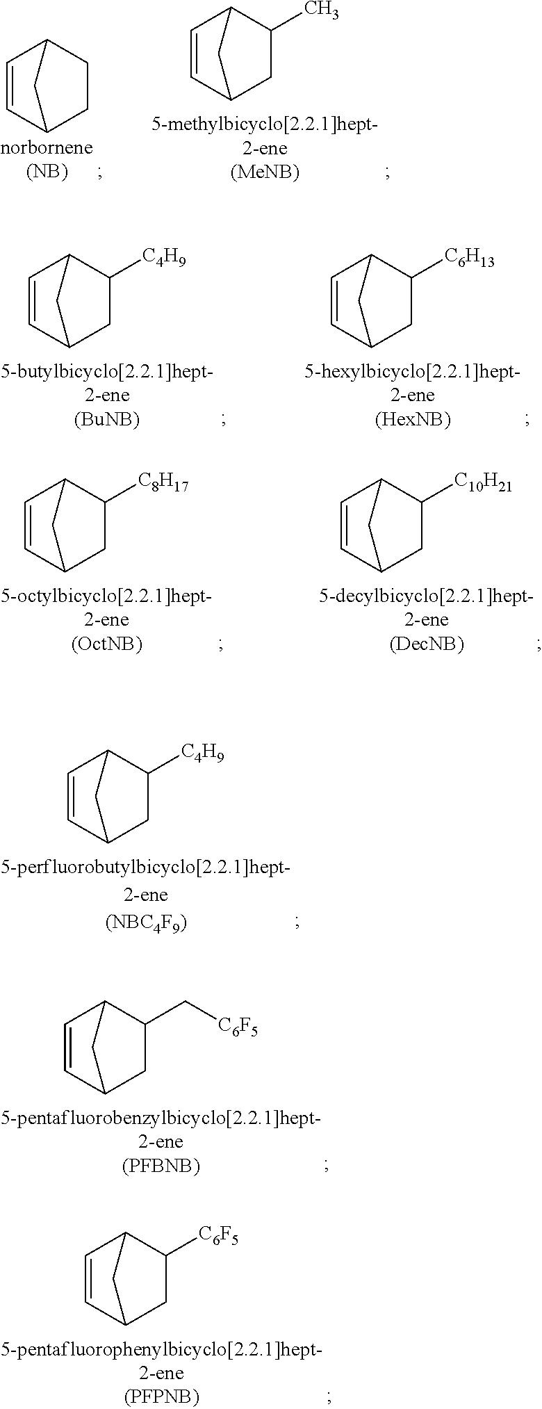 Figure US09328179-20160503-C00007