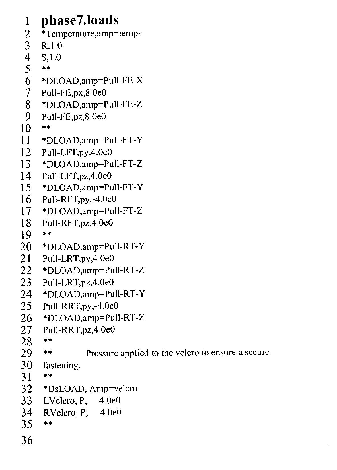 Figure US20040236455A1-20041125-P00028