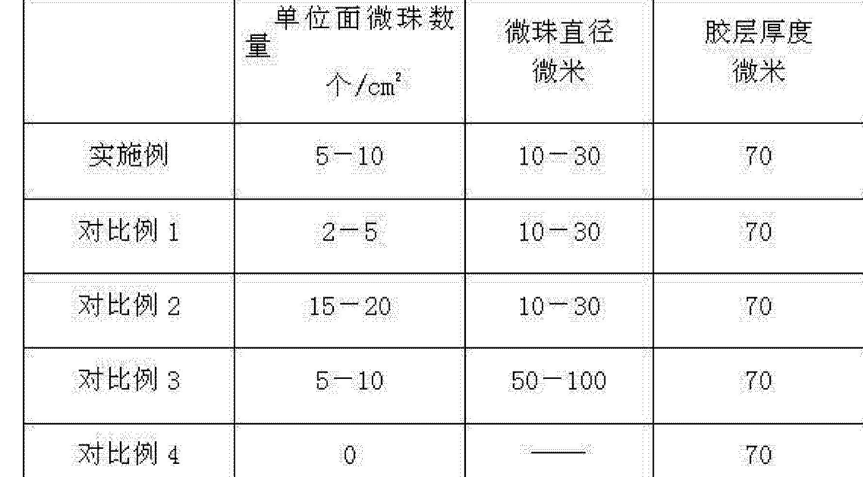 Figure CN102504712AD00051