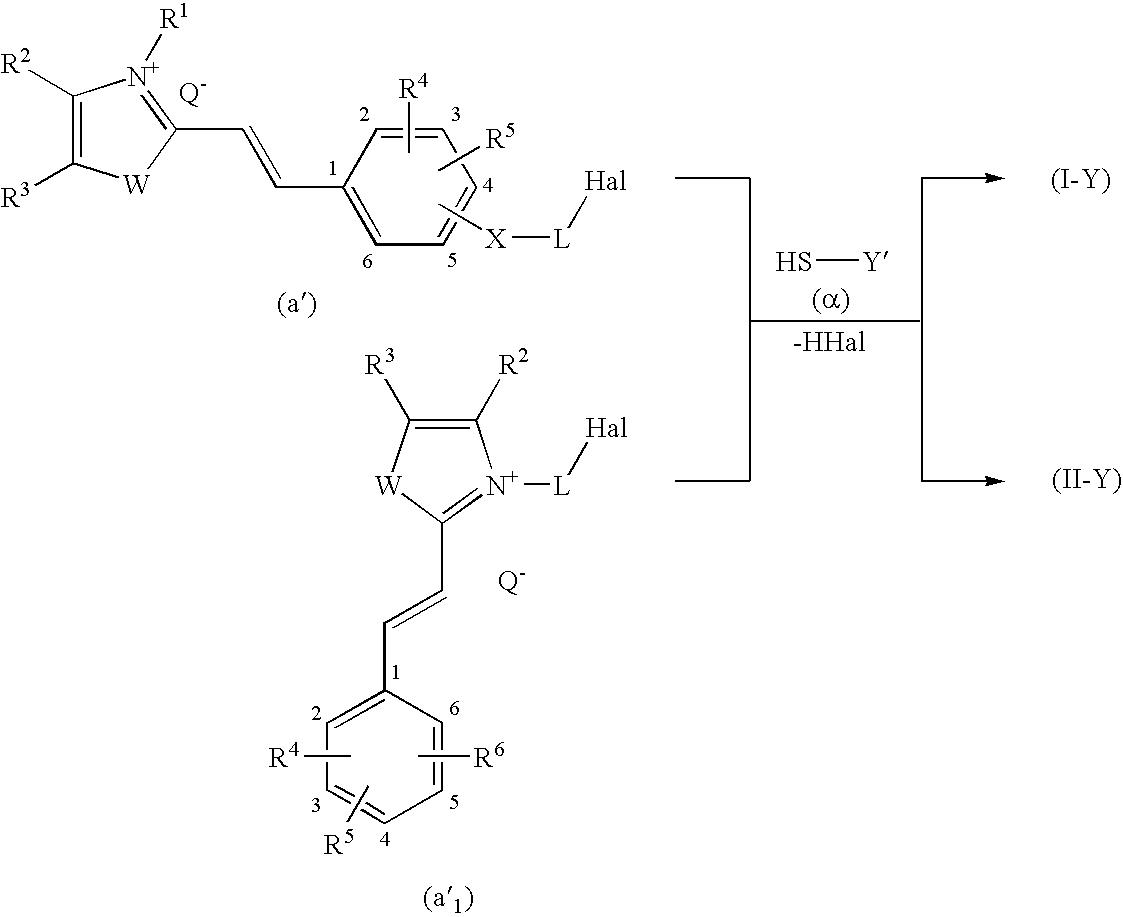 Figure US20090211038A1-20090827-C00020