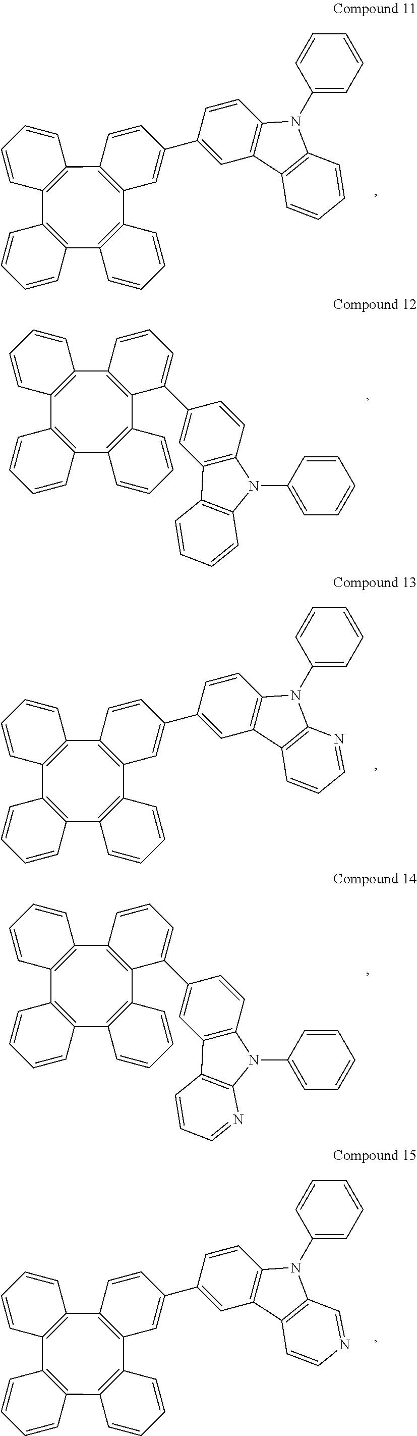 Figure US10256411-20190409-C00007
