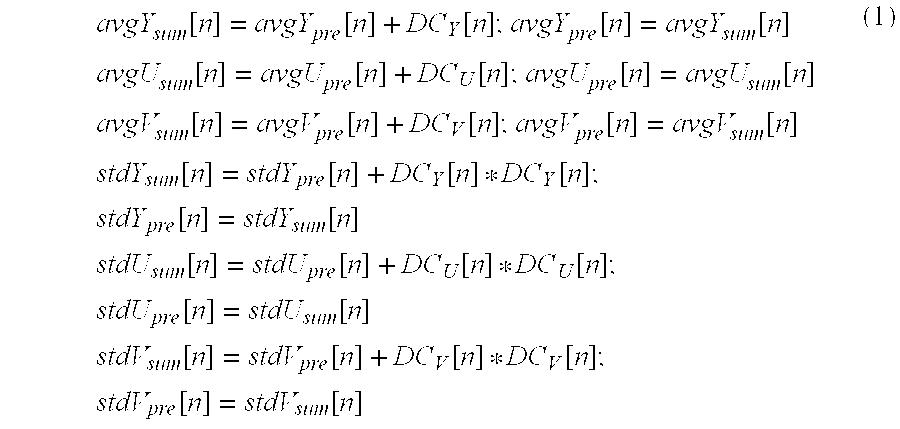 Figure US06665442-20031216-M00001