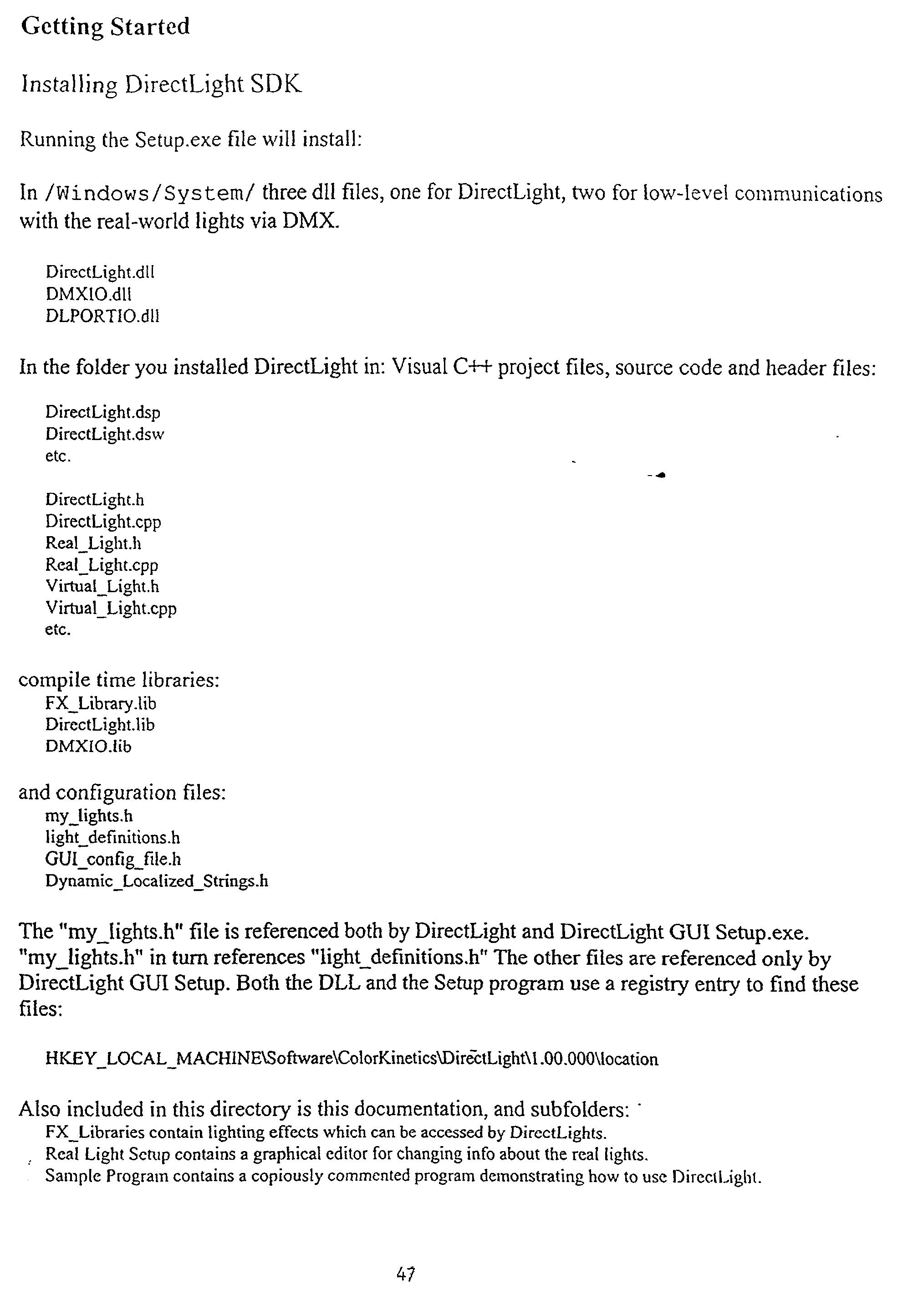 Figure US20030057884A1-20030327-P00004