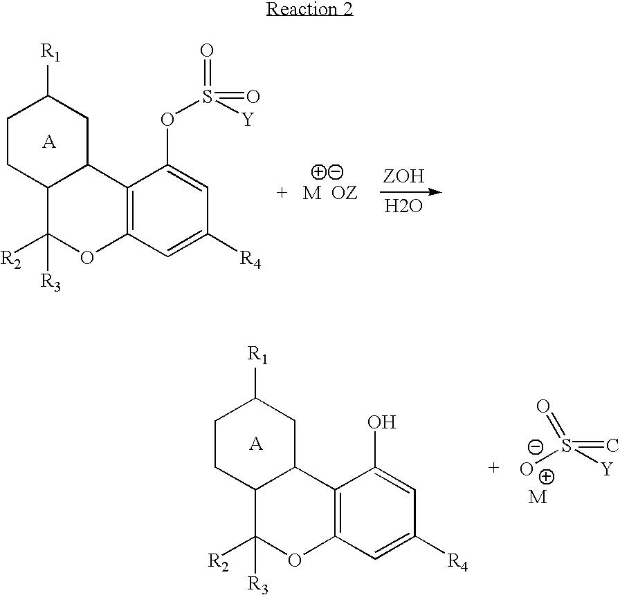 Figure US07402686-20080722-C00003