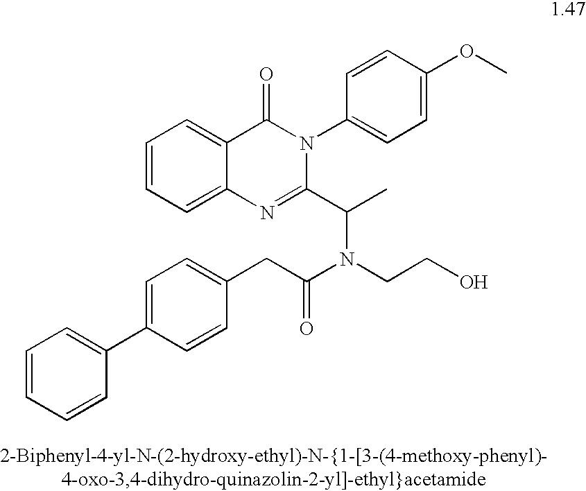Figure US06794379-20040921-C00060