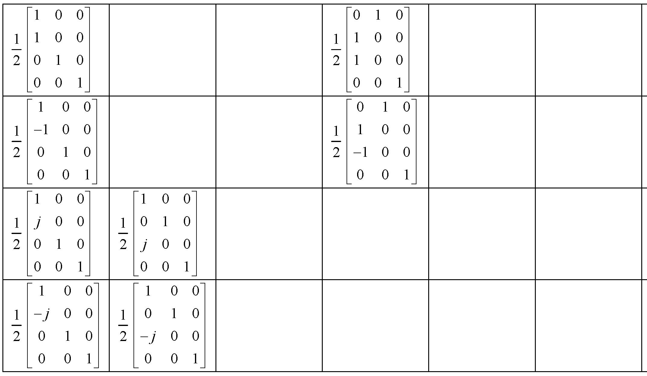 Figure 112010009825391-pat00179