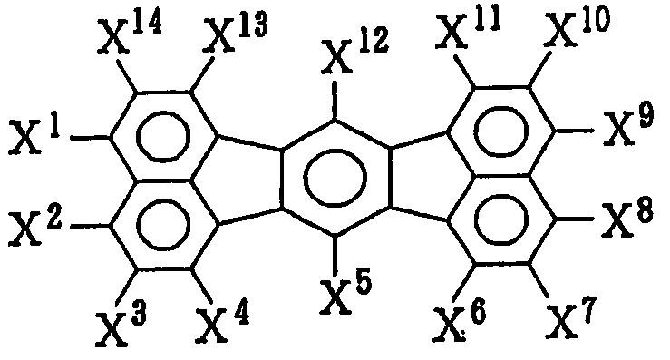Figure 112008069157527-pct00074
