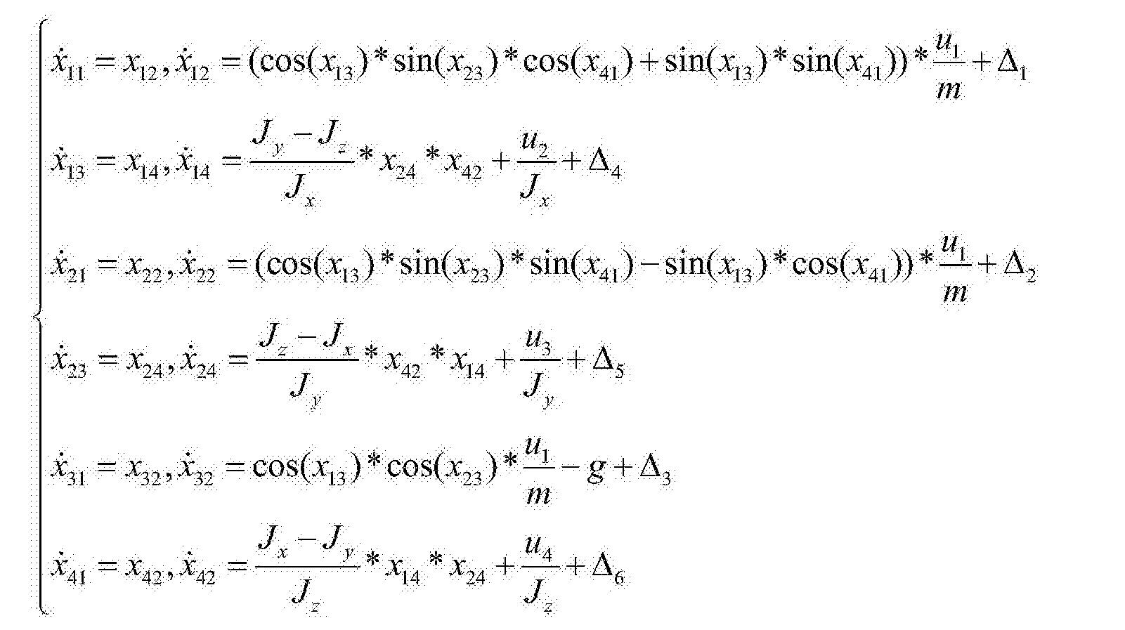 Figure CN104932512BC00031