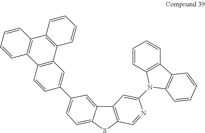 Figure US09518063-20161213-C00331