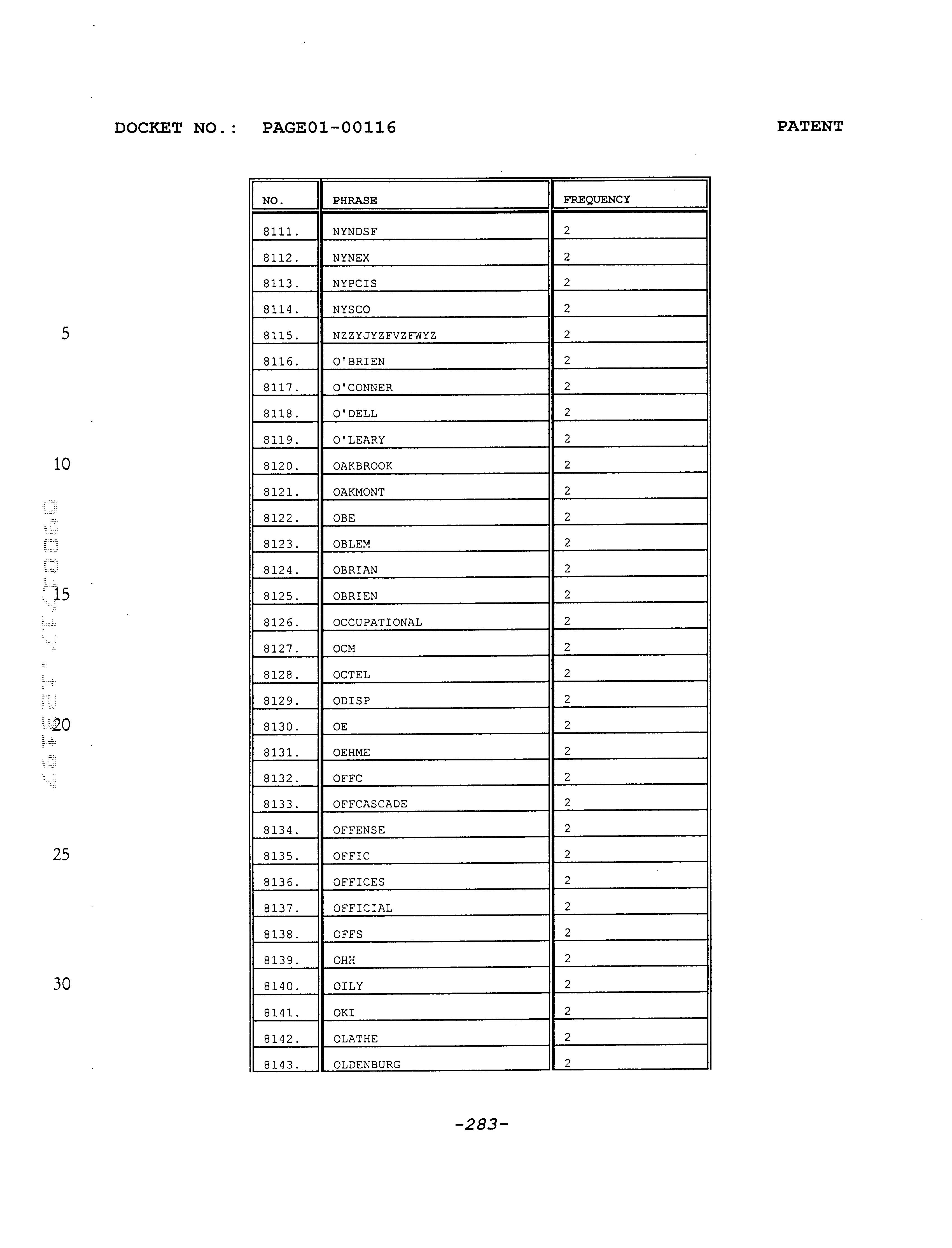 Figure US06198808-20010306-P00247