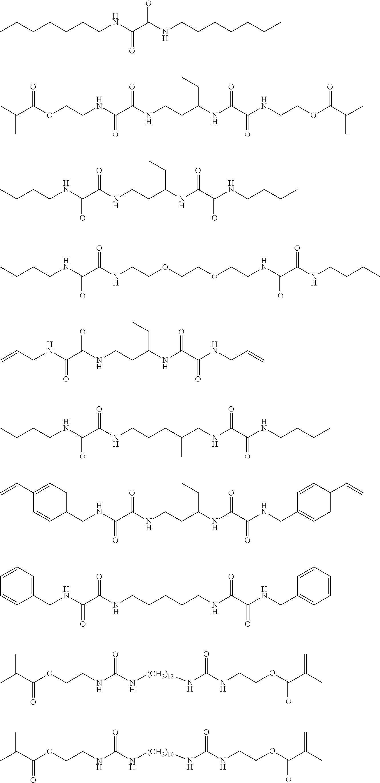Figure US08445558-20130521-C00060