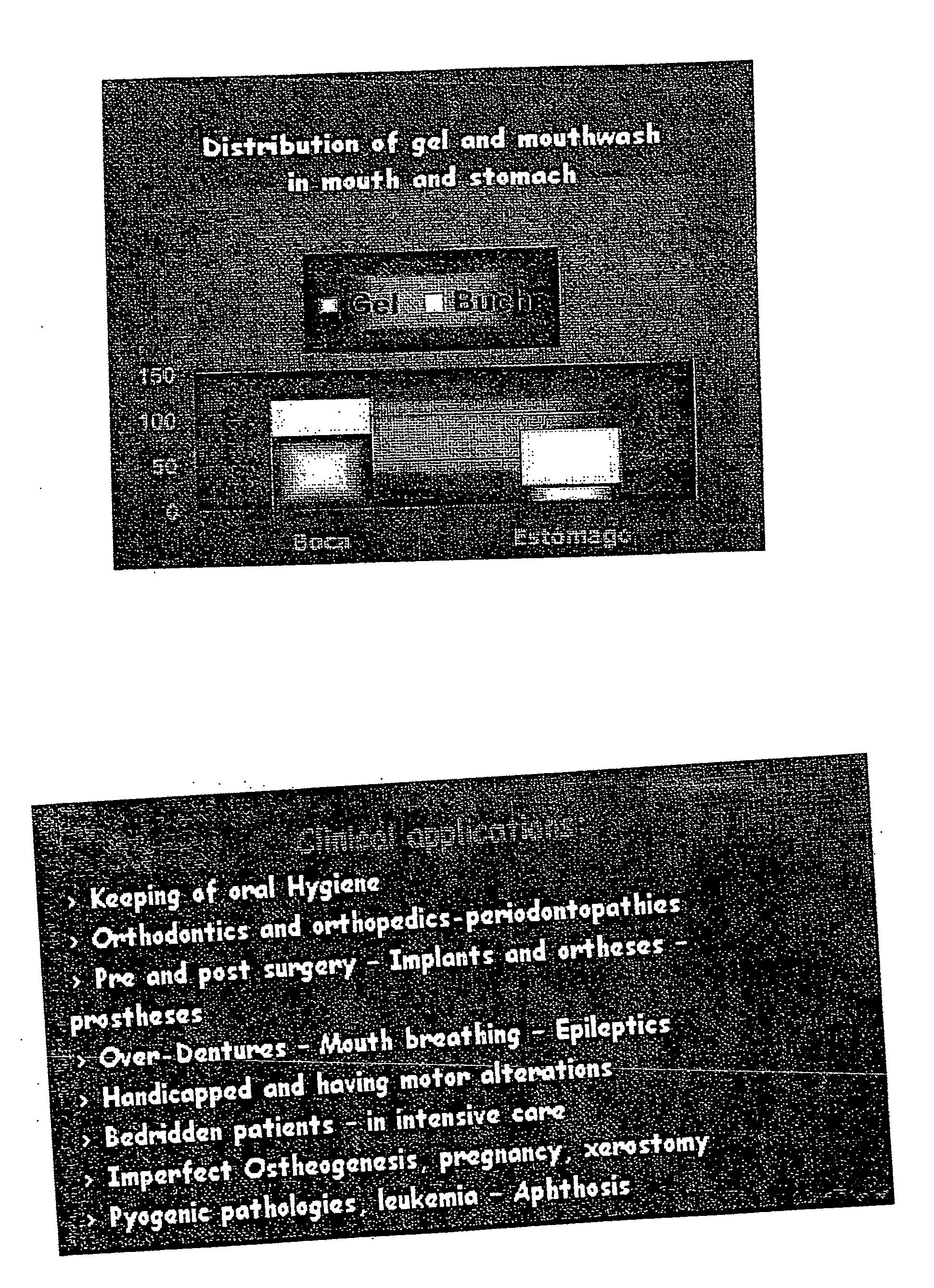 Figure US20060160045A1-20060720-P00008