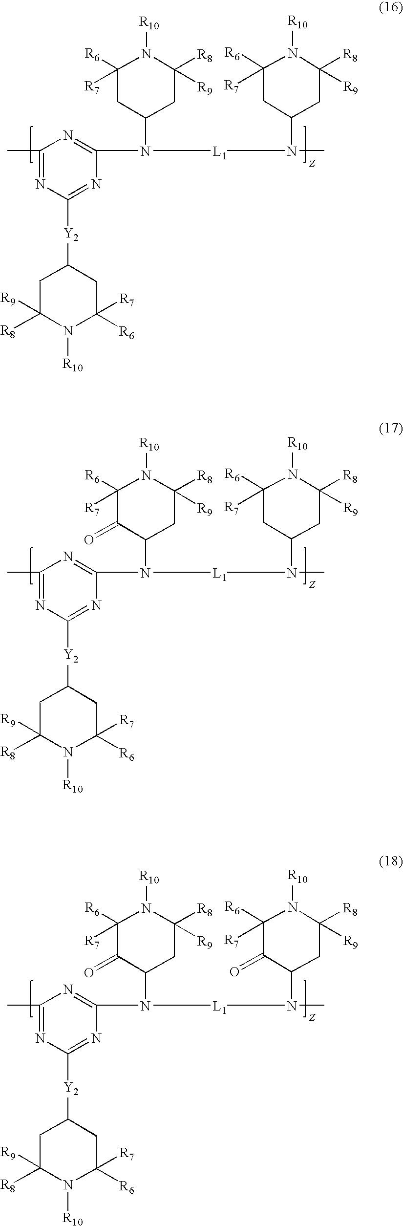 Figure US07799891-20100921-C00005
