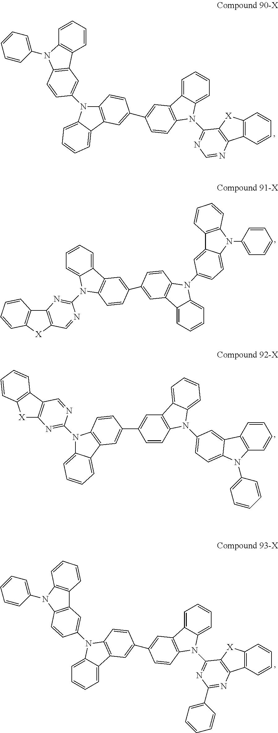 Figure US09553274-20170124-C00273