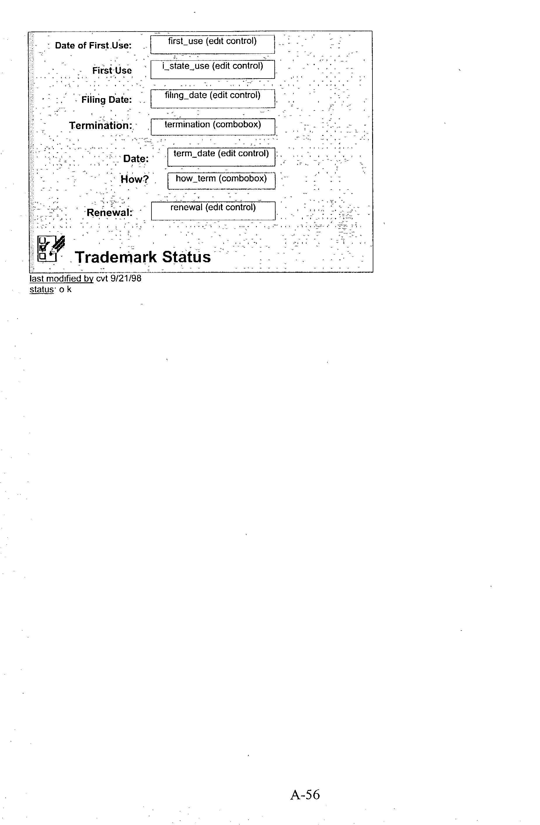 Figure US20030144969A1-20030731-P00056