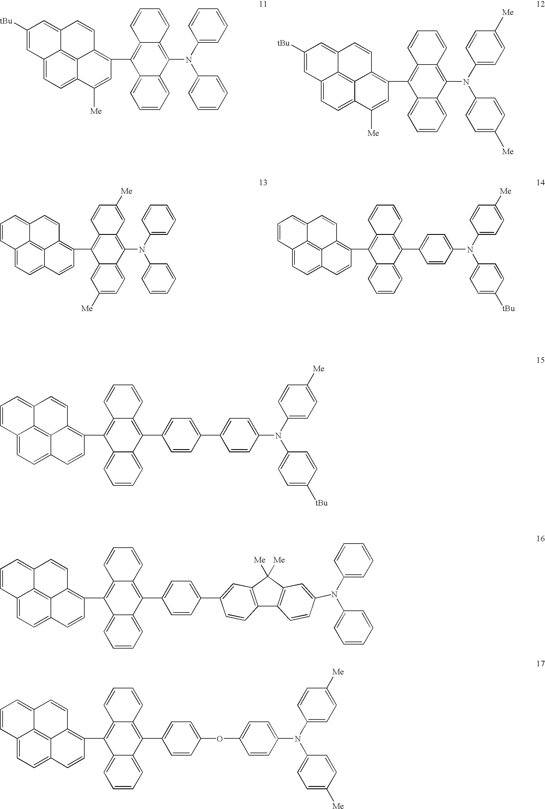 Figure US20060115678A1-20060601-C00006