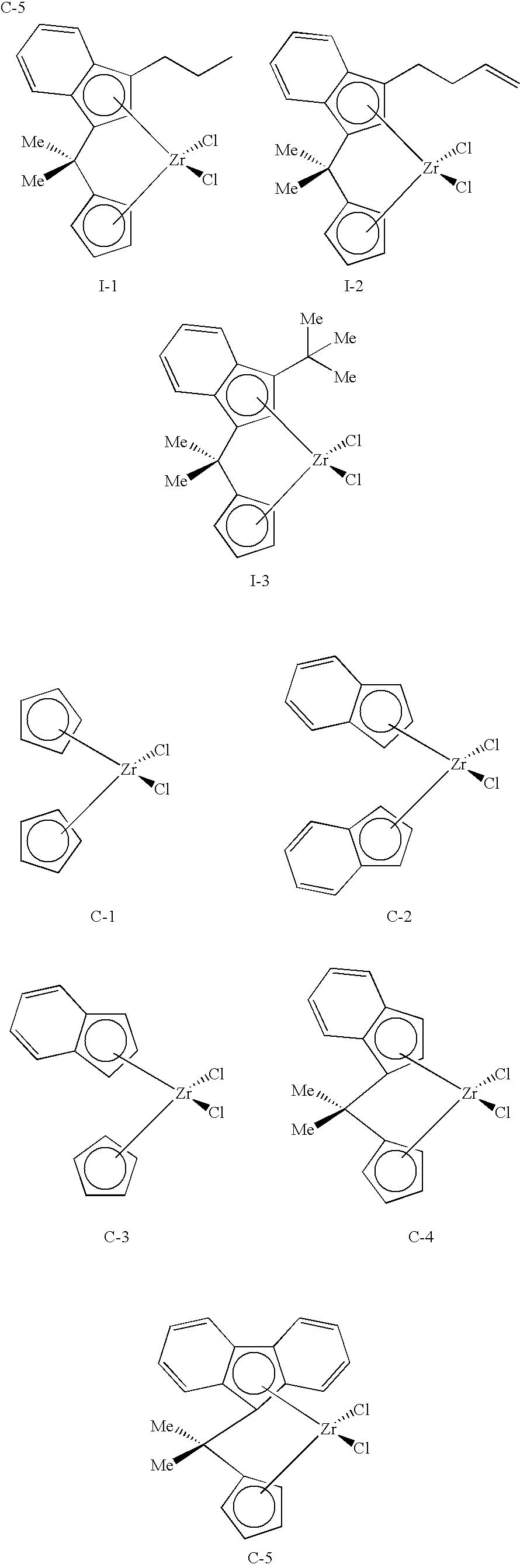 Figure US07026494-20060411-C00014