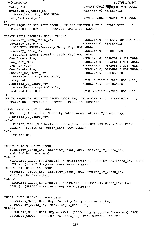 Figure US20040073565A1-20040415-P00168