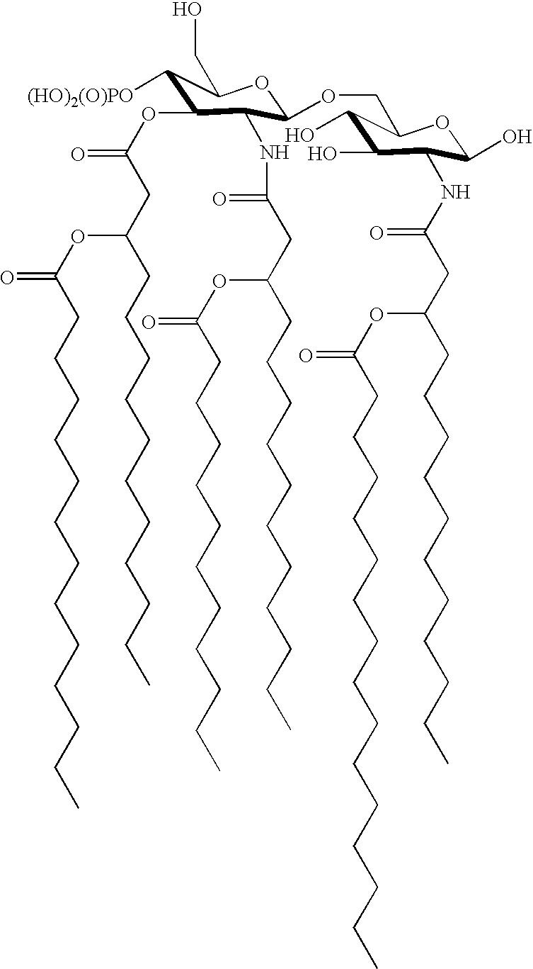 Figure US07915238-20110329-C00111