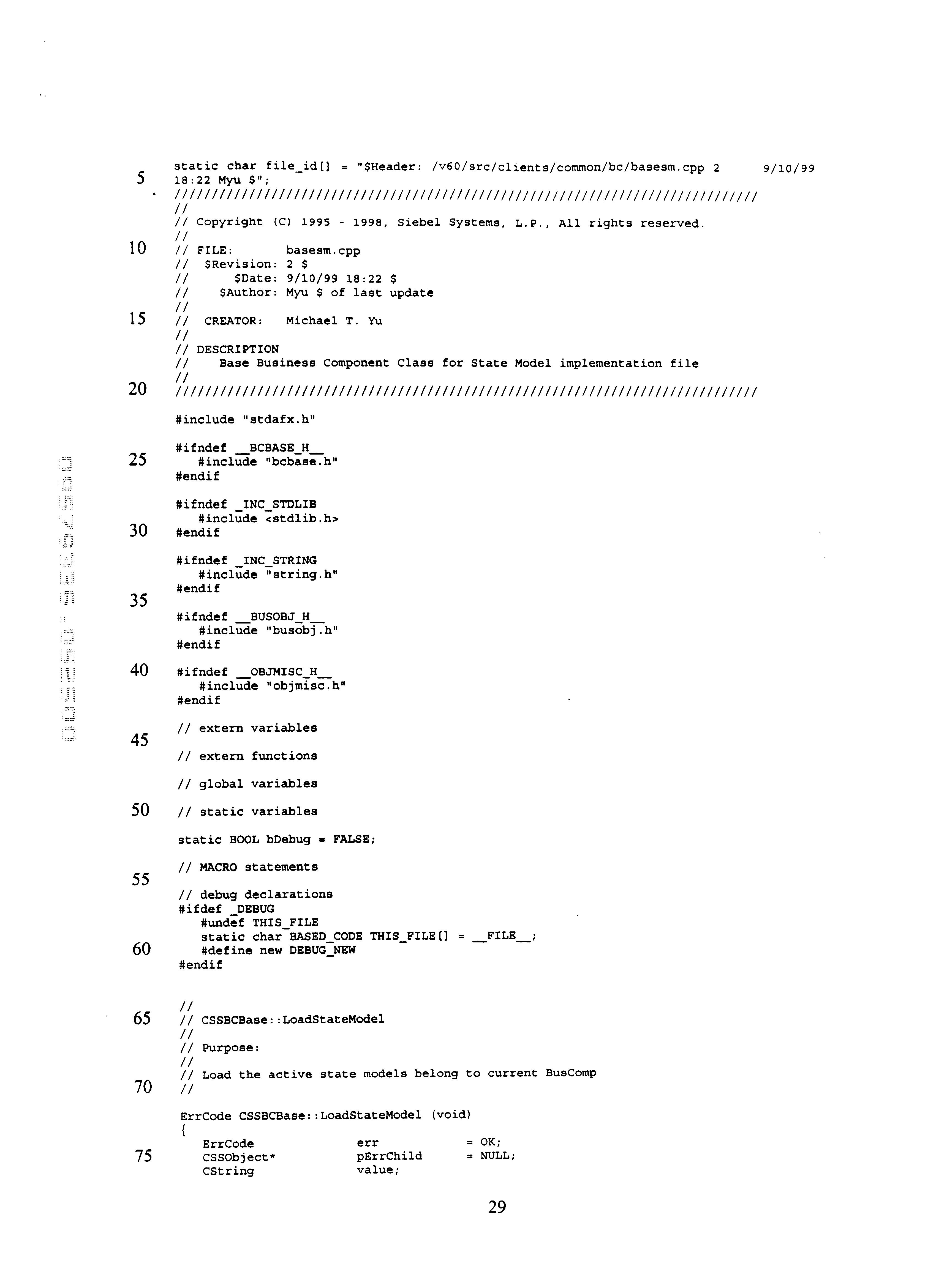 Figure US06665648-20031216-P00015