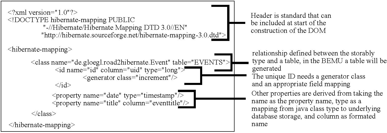 US20090300093A1 - Server computer - Google Patents