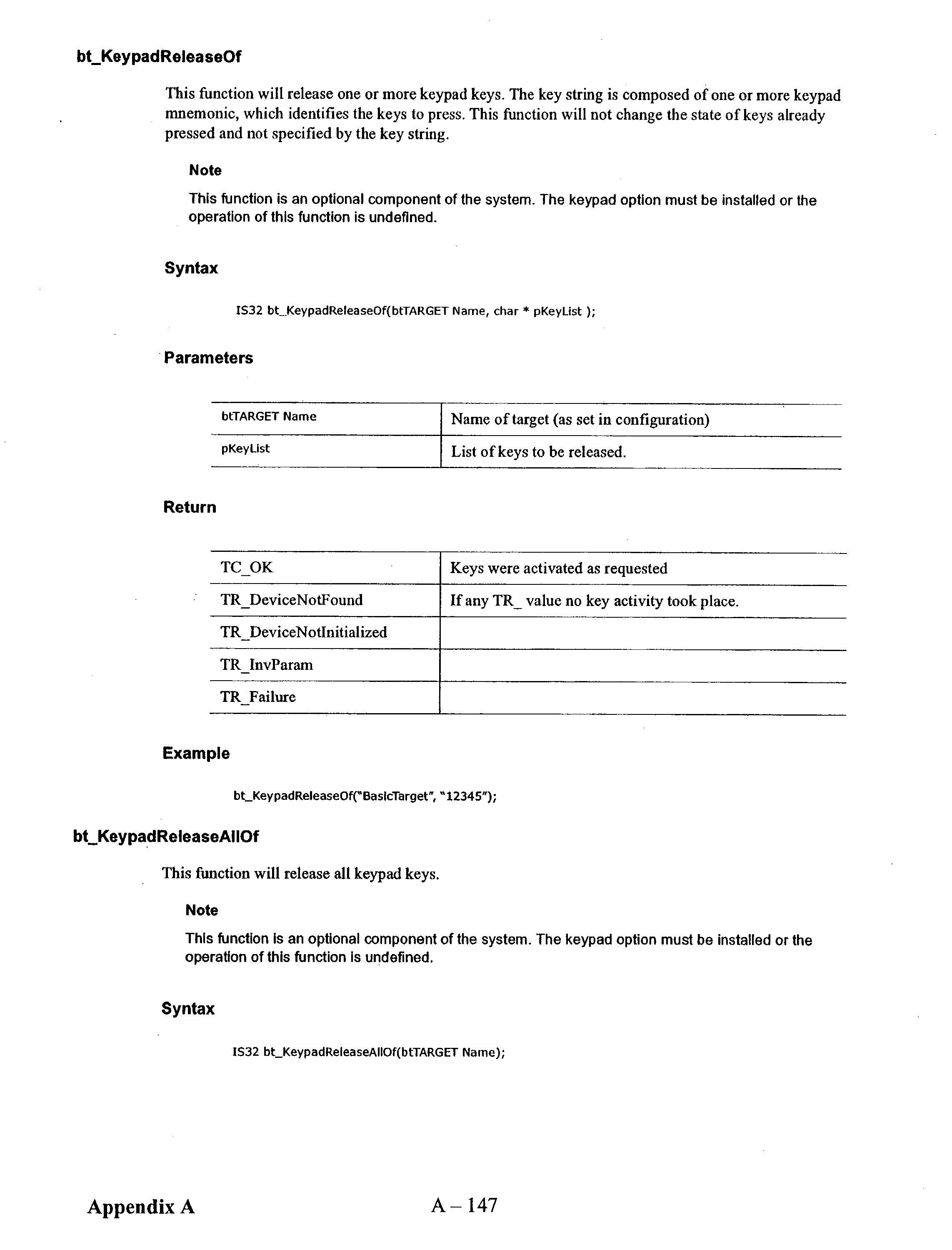 Figure US20030208542A1-20031106-P00147