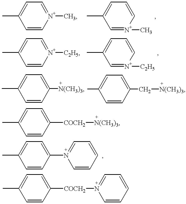 Figure US06367921-20020409-C00001