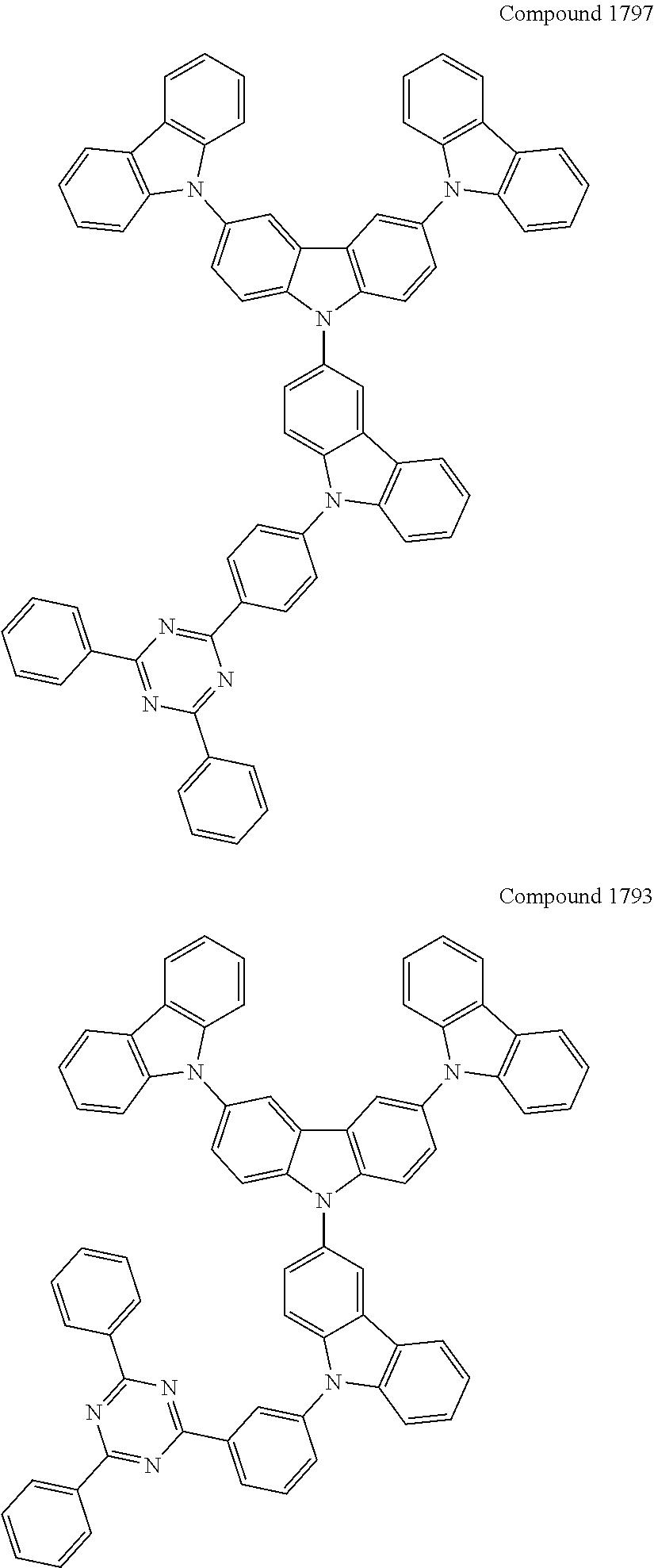 Figure US09209411-20151208-C00162
