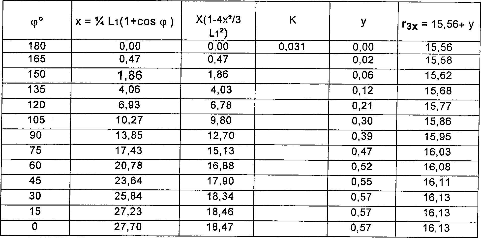 Sicherungsring Seegerring für 10-19 mm Bohrungen  DIN 472 Typ J 1,0 mm  breit