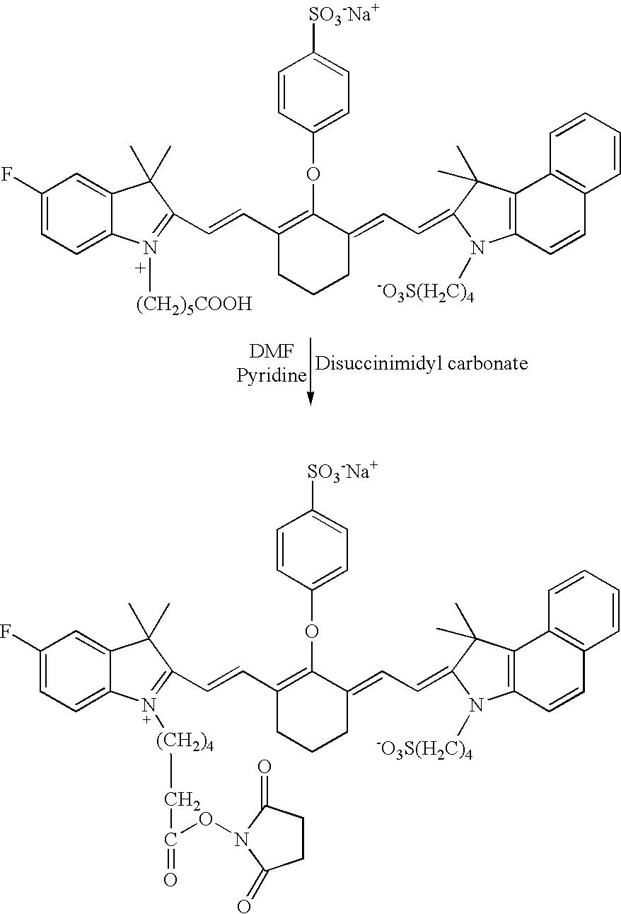 Figure US06995274-20060207-C00016
