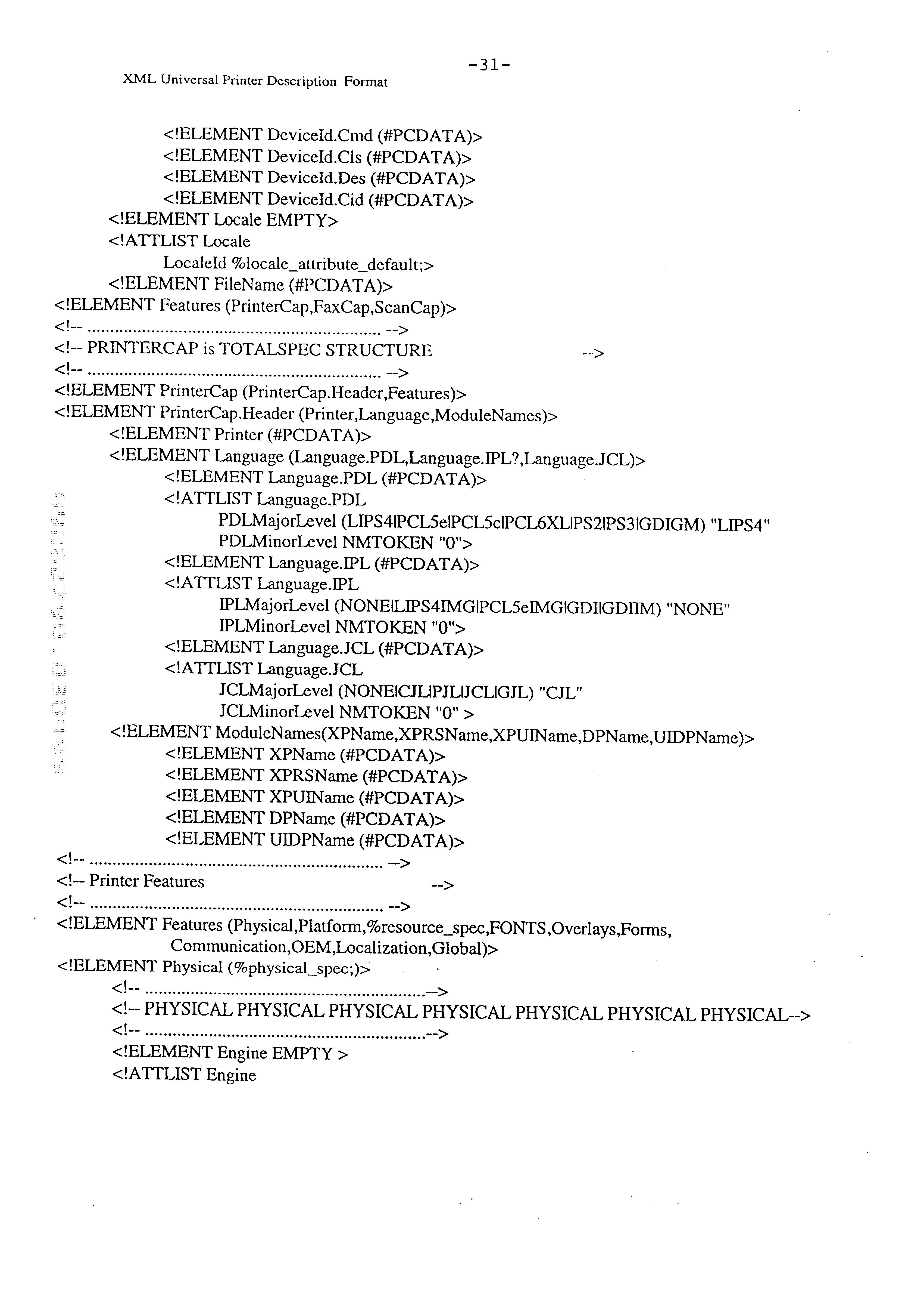 Figure US06426798-20020730-P00006