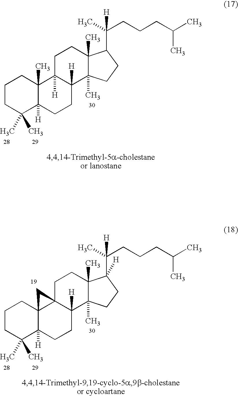 Figure US20060018937A1-20060126-C00005