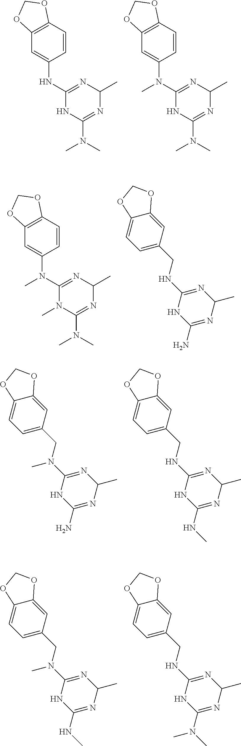 Figure US09480663-20161101-C00176