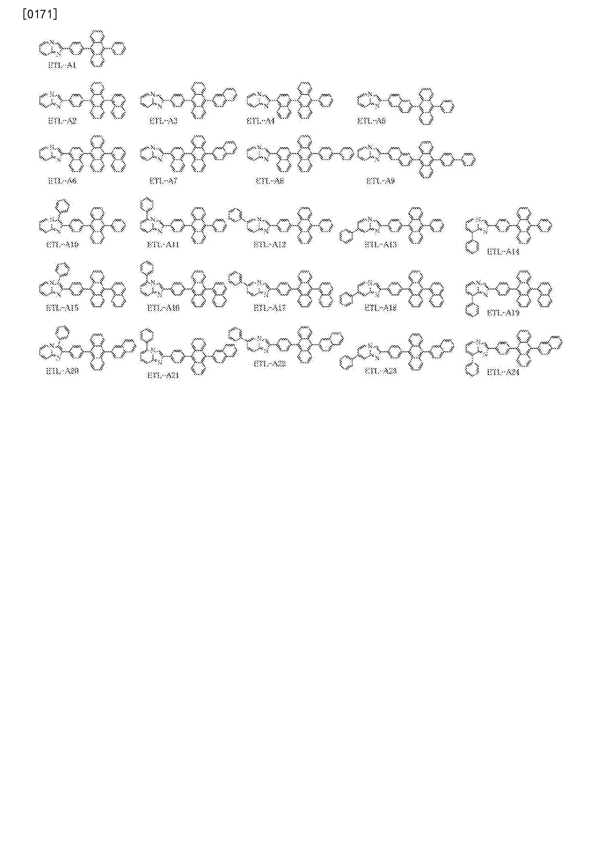 Figure CN103772416BD00301