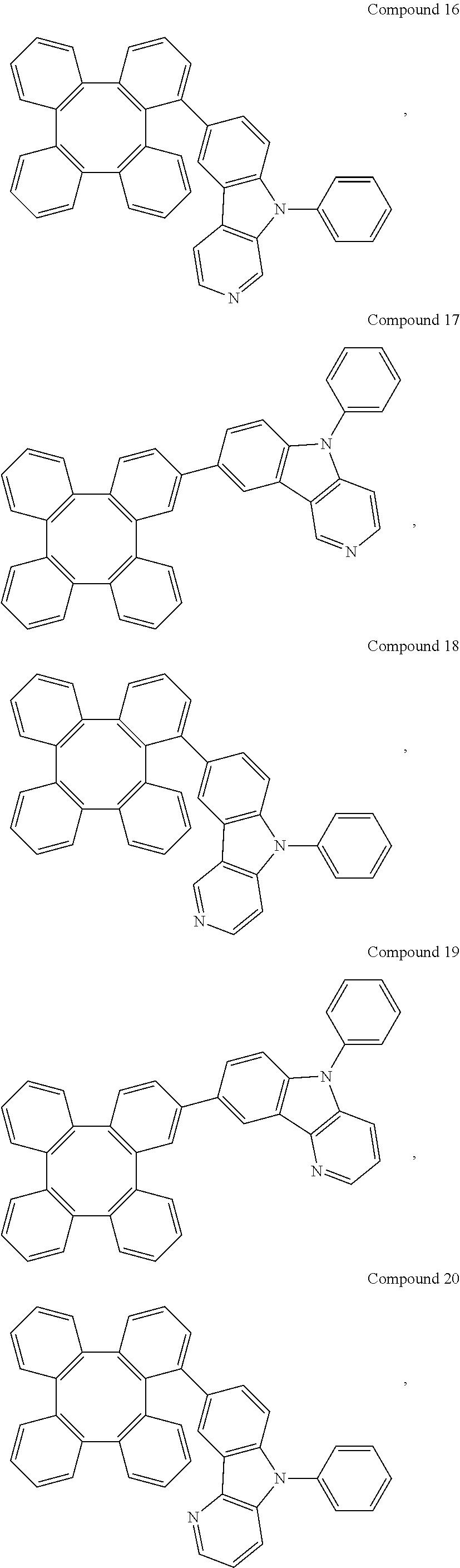 Figure US10256411-20190409-C00008