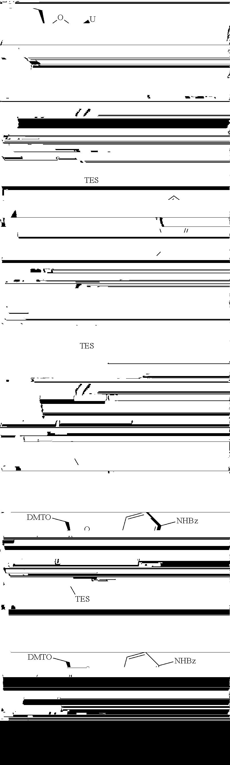 Figure US08278283-20121002-C00024