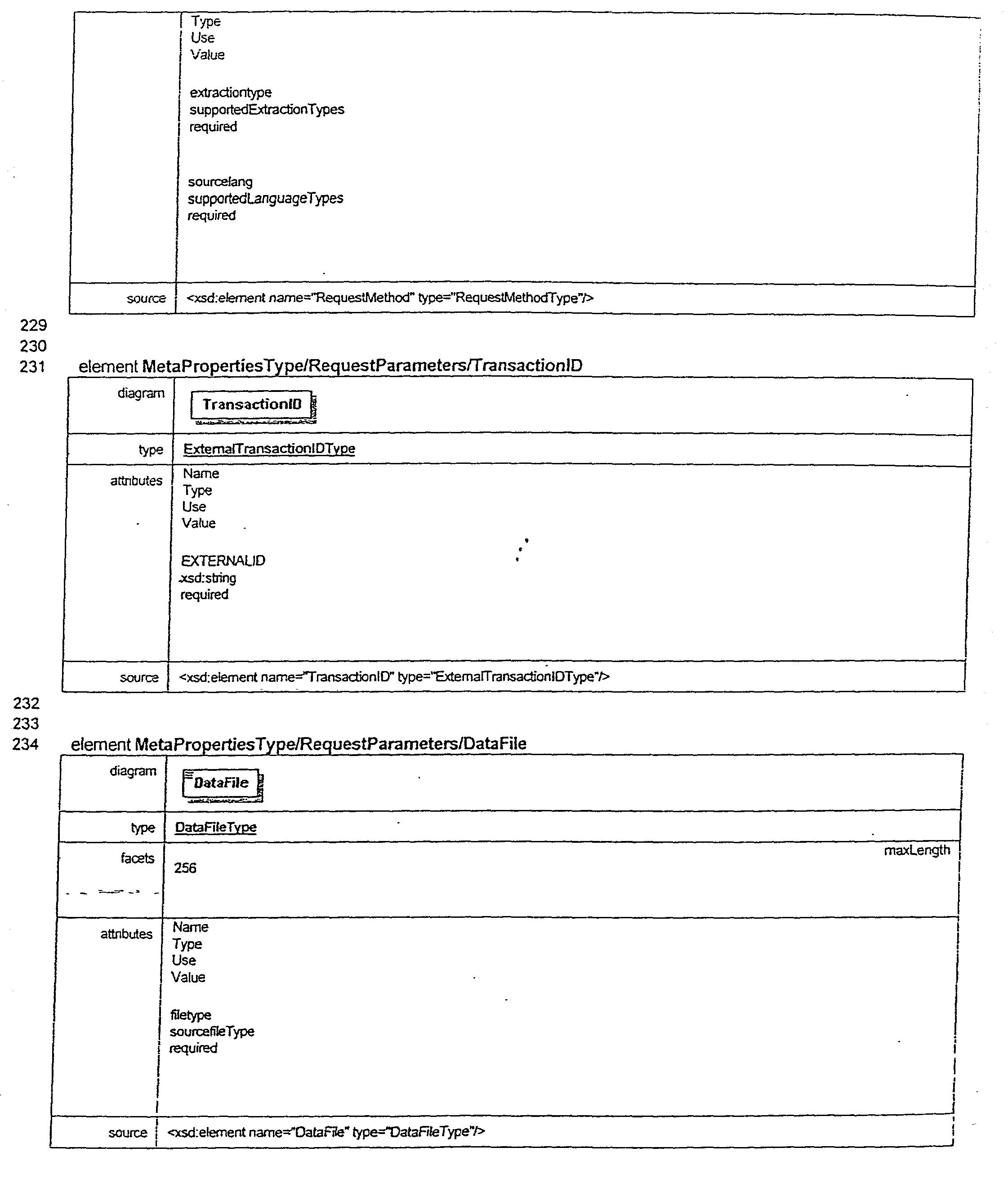 Figure US20020165717A1-20021107-P00042