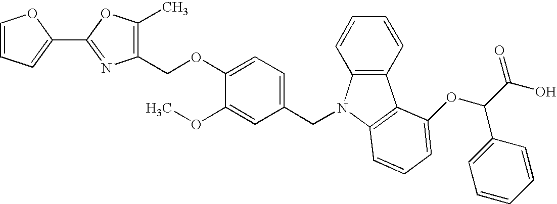 Figure US08329913-20121211-C00125