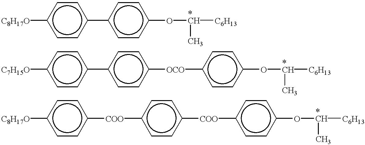 Figure US06261650-20010717-C00015