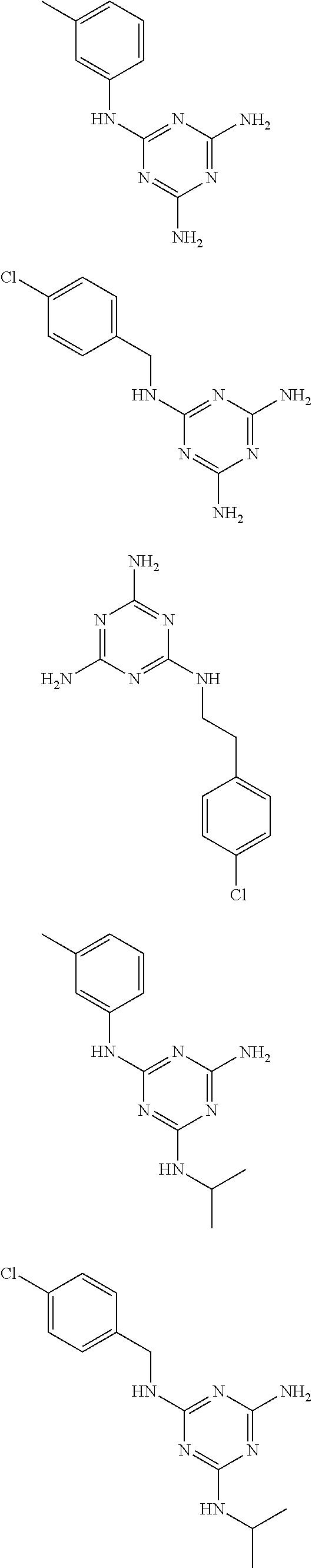 Figure US09480663-20161101-C00157