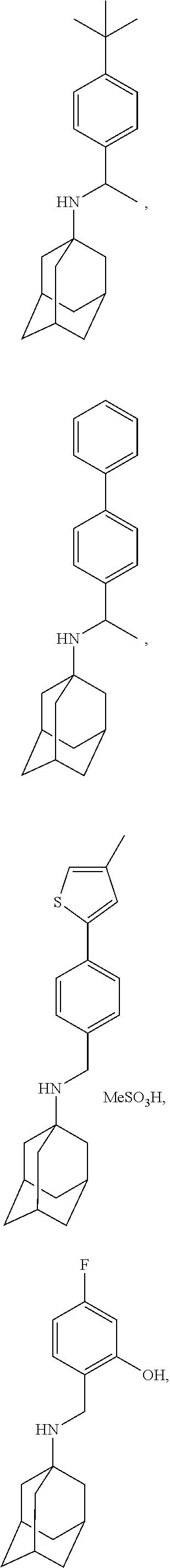 Figure US09884832-20180206-C00182