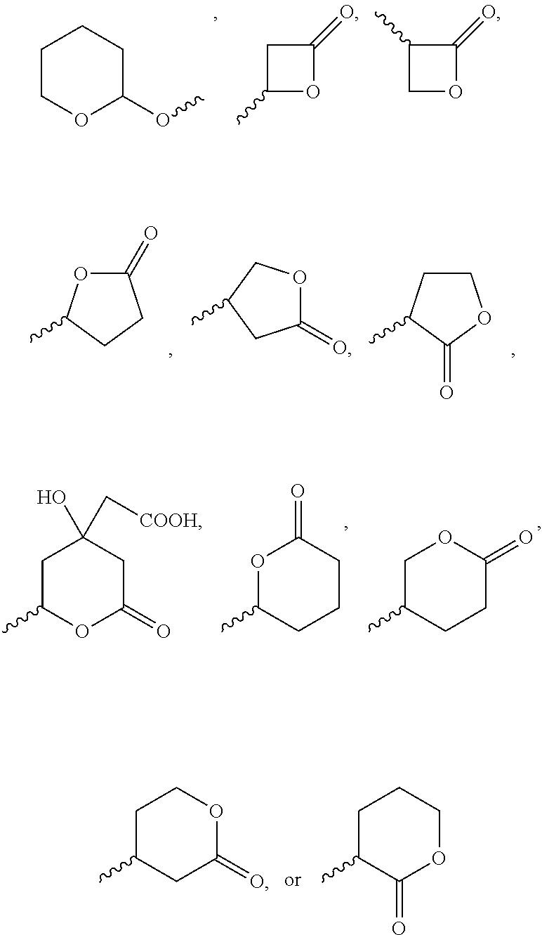 Figure US09662307-20170530-C00020