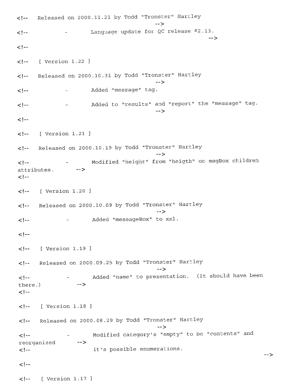 Figure US20030129573A1-20030710-P00004
