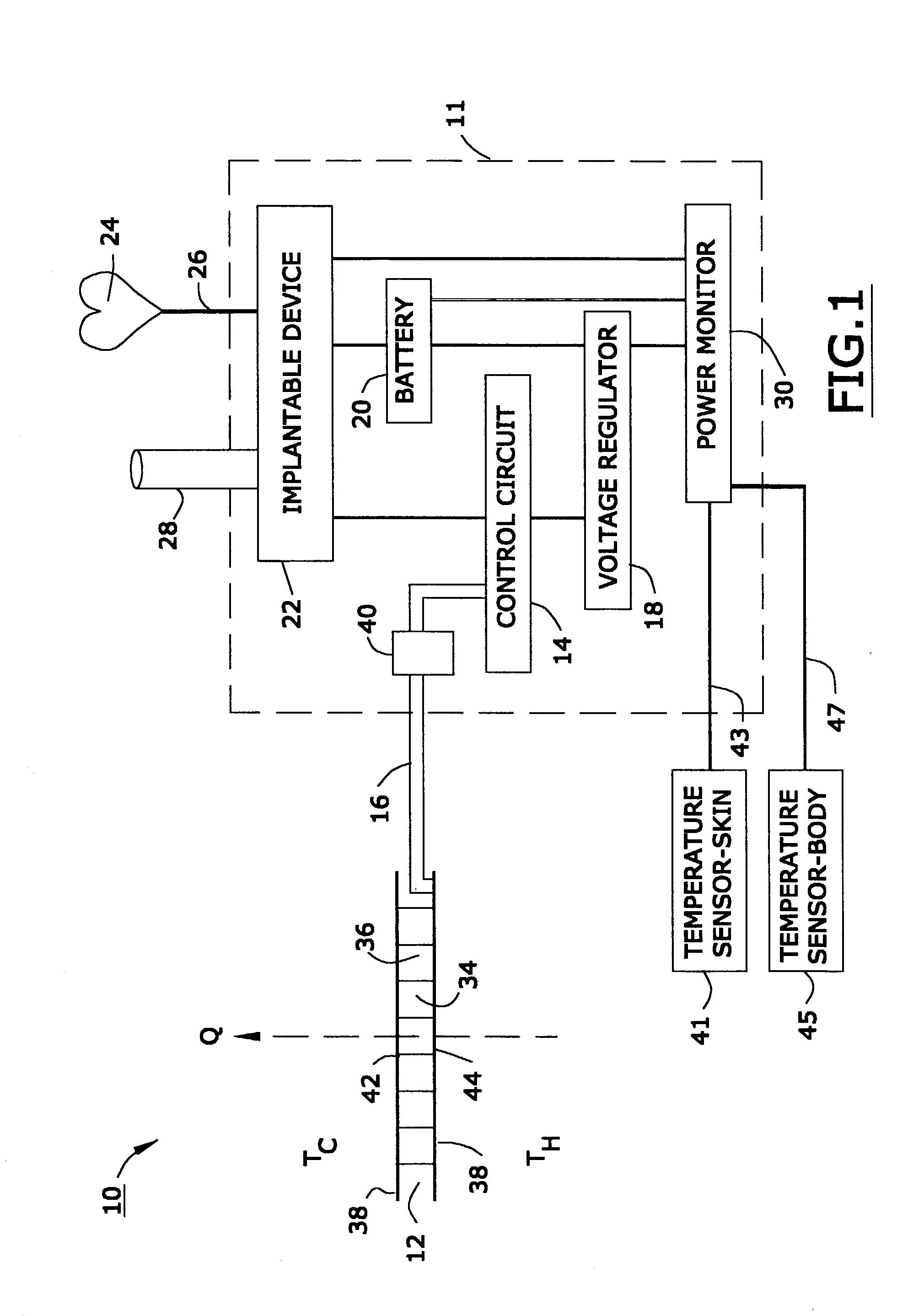 Regulator Circuit Diagram Tradeoficcom Data Battery Backup Strobing Led Display Wire Schema U2022 Rh Mobilcasino Pw Linear Variable Voltage Pneumatic