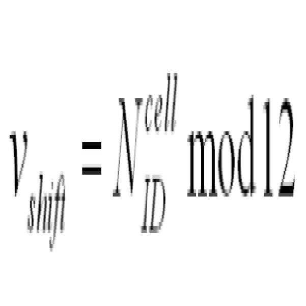 Figure 112010003008400-pat00014