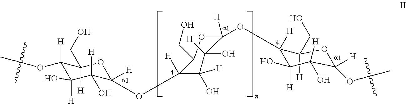 Figure US09968905-20180515-C00002